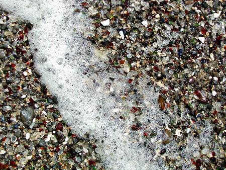 Самые уникальные пляжи мира — фото 20