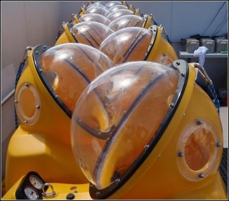 Пузырь шлем — ВОВ
