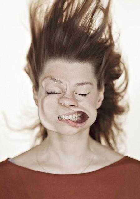 Воздействие ветра: безумная фотоколлекция Тадаса Черняускаса — фото 18