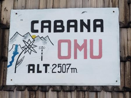 Трансильвания, Румыния: Путешествие на родину Дракулы — фото 26