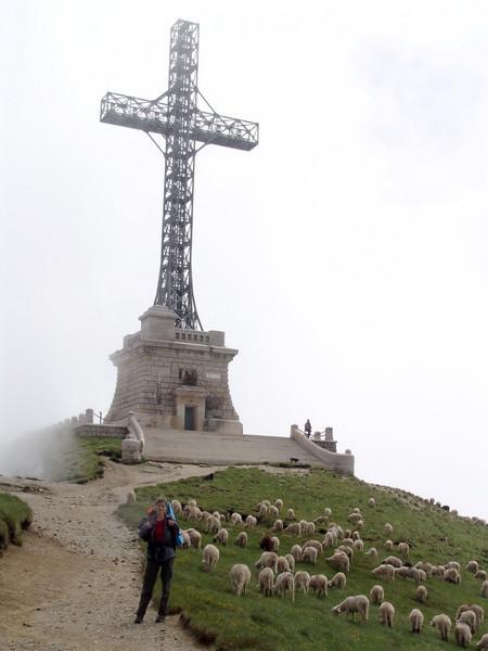 Трансильвания, Румыния: Путешествие на родину Дракулы — фото 21