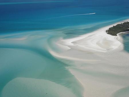 Самые уникальные пляжи мира — фото 15