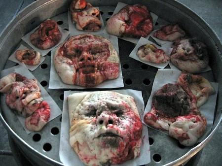 Наводящая ужас пекарня Киттивата Унаромы — фото 12