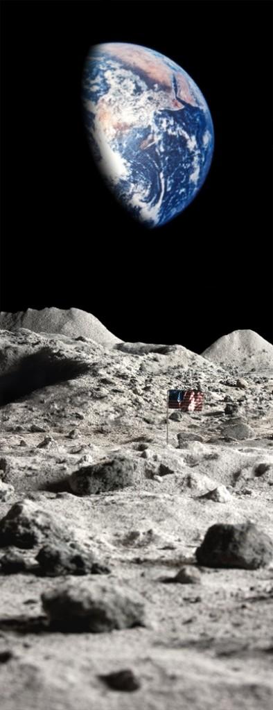 Странный мир: необычные фотографии Мэтью Альбанезе — фото 27