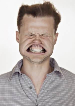 Воздействие ветра: безумная фотоколлекция Тадаса Черняускаса — фото 8