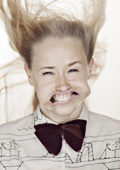 Воздействие ветра: безумная фотоколлекция Тадаса Черняускаса — фото 5