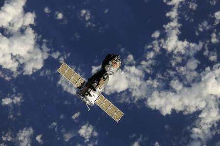 Полет в неизведанную бездну. Фото Дугласа Уилока — фото 22