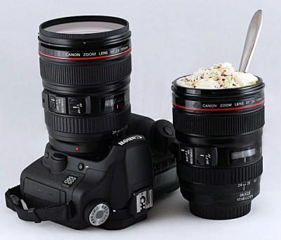 Самые оригинальные и необычные чашки — фото 22