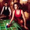 Красная страсть: Пенелопа Круз в итальянском календаре Campari