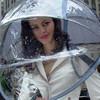 У природы нет плохой погоды: подборка креативных и необычных зонтиков
