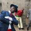 Общество стиляг из Конго