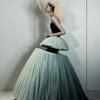 Обзор самых оригинальных идей для свадебного платья