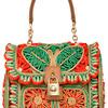 Новая модель от Dolce & Gabbana - сумка Miss Dolce