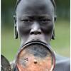 Удивительная Африка от Стива Блума