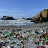 Самые уникальные пляжи мира