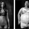 Созданные равными - серия фотоснимков от Марка Лаиты