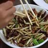 Двенадцать самых вкусных блюд из насекомых