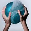 Лопающиеся воздушные шарики Эдварда Хорсфорда