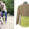 Велопиджак Oratory Jacket