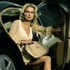 Для почитателей богатства и роскоши: эксклюзивная сумка-ноутбук Bentley