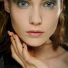 Модный макияж глаз в весенне-летнем сезоне 2012