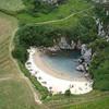 Плайя-де-Гульпиюри - маленький кусочек моря