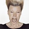 Воздействие ветра: безумная фотоколлекция Тадаса Черняускаса