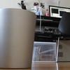 Smart Trashbox  - умная мусорная корзина
