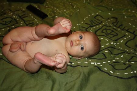 foto-malie-golie