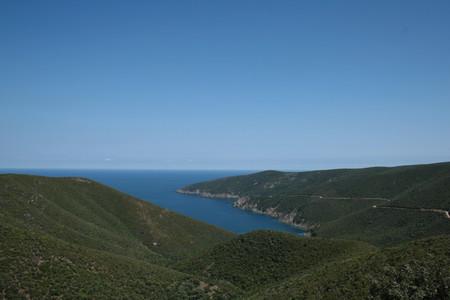 Медовый месяц в Греции — фото 6