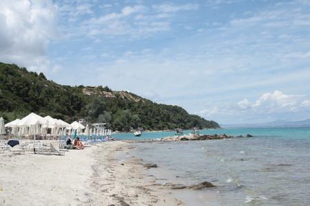Медовый месяц в Греции — фото 1