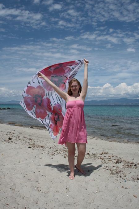 Медовый месяц в Греции — фото 21
