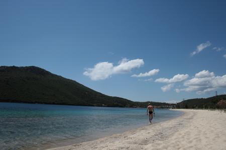 Медовый месяц в Греции — фото 20