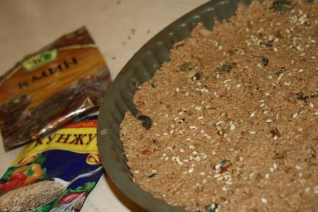 Гречневый хлеб — фото 4