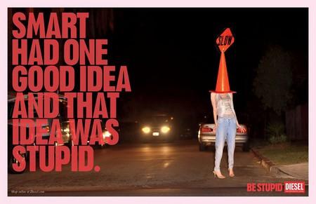 У умных была одна гениальная идея, и та оказалась глупой.