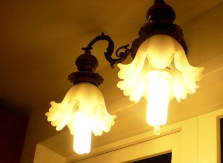 Компактная лампа повышенной светимости — фото 3