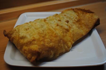 Блюда из сейтана рецепты с фото