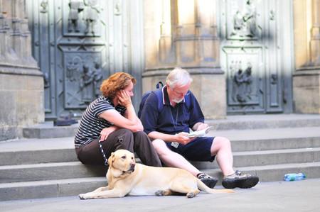 Три дня в Праге — фото 2