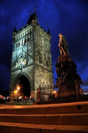 Три дня в Праге — фото 6