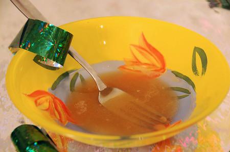 «Перепёлка медовая» к Рождественскому столу! — фото 3