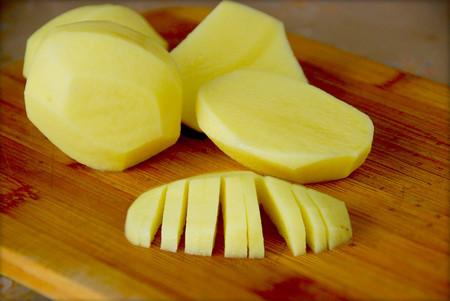 «Сердечный картофель» к Вашему столу. — фото 3