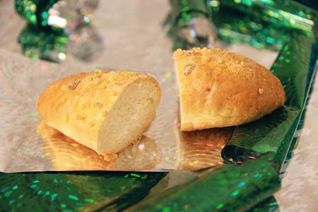«Перепёлка медовая» к Рождественскому столу! — фото 5