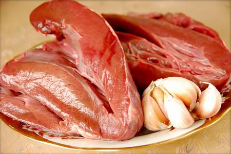 «Сердечный картофель» к Вашему столу. — фото 2