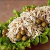 «Блинный салат» - секреты семейных рецептов