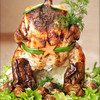 «Курица наездница» готова поздравить всех мужчин с 23 февраля!