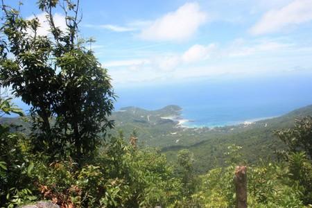 Тайланд - остров Phangan - Рай на Земле!!! — фото 20