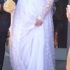 Свадебное платье для нестандартной невесты подобрать сложно, но реально!