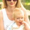 Один день из жизни идеальной мамы