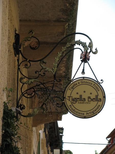 Верона. Романтическое путешествие в  сказочное средневековье. — фото 56
