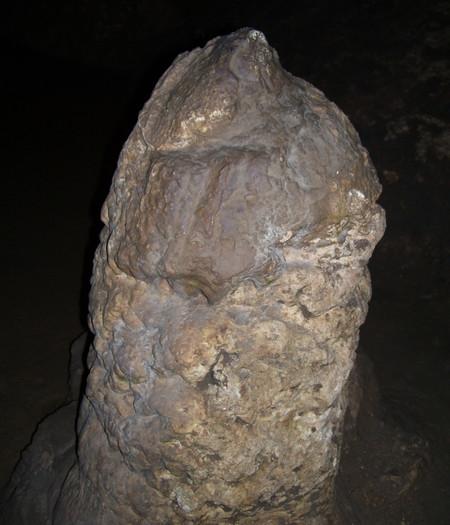 Путешествие в подземный мир. Спелеология для новичков. Преодоление сифонов в крымских пещерах — фото 38